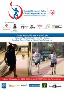 Locandina Cuneo 2016 (1)